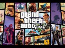 GTA V, PS5 e il futuro di GTA VI