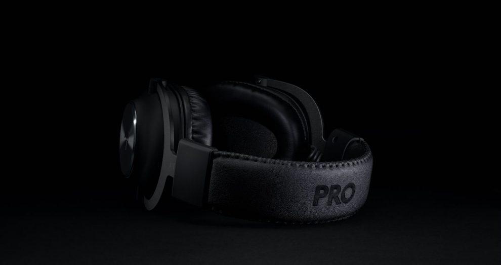 G Pro X Wireless