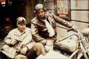 Steven Spielberg Collection – 1941 [BD]