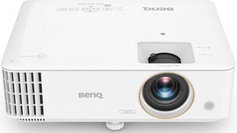 BenQ TH685 – Proiettore gaming