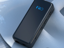 FiiO BTR3K – Inaspettato entry level