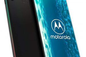 """Motorola Edge – Tolto il """"Plus"""" cosa resta?"""
