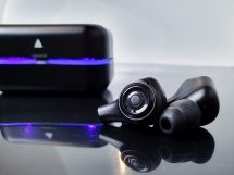 Linsoul TIN HiFi T2000, True Wireless senza germi?