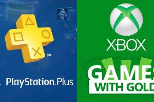 Videogiochi gratuiti: tutti le uscite di settembre 2020