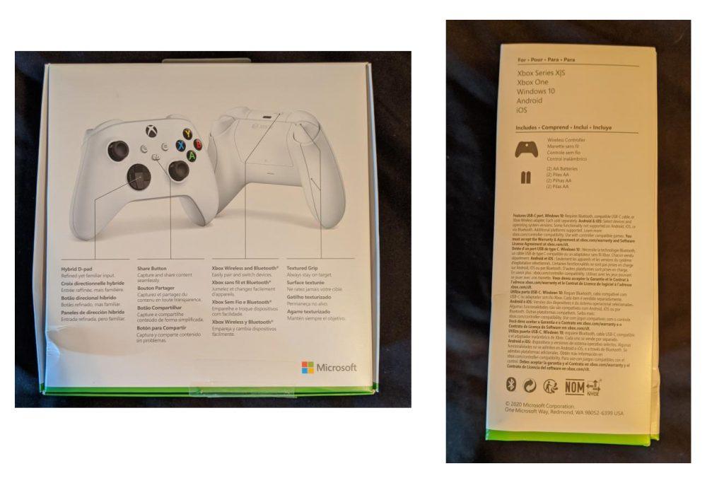 """Xbox Series S è """"quasi"""" ufficiale… manca solo l'annuncio"""