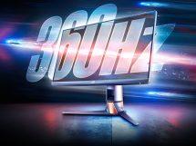 Monitor Asus ROG Swift PG259QN