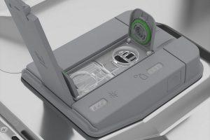 Beko - Tecnologia AutoDose su lavastoviglie e lavatrici