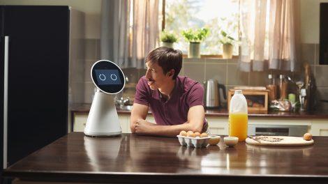 IFA 2020 – Bosch e i partner per la casa intelligente
