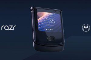 Motorola Razr 5G – Ascoltando i consumatori
