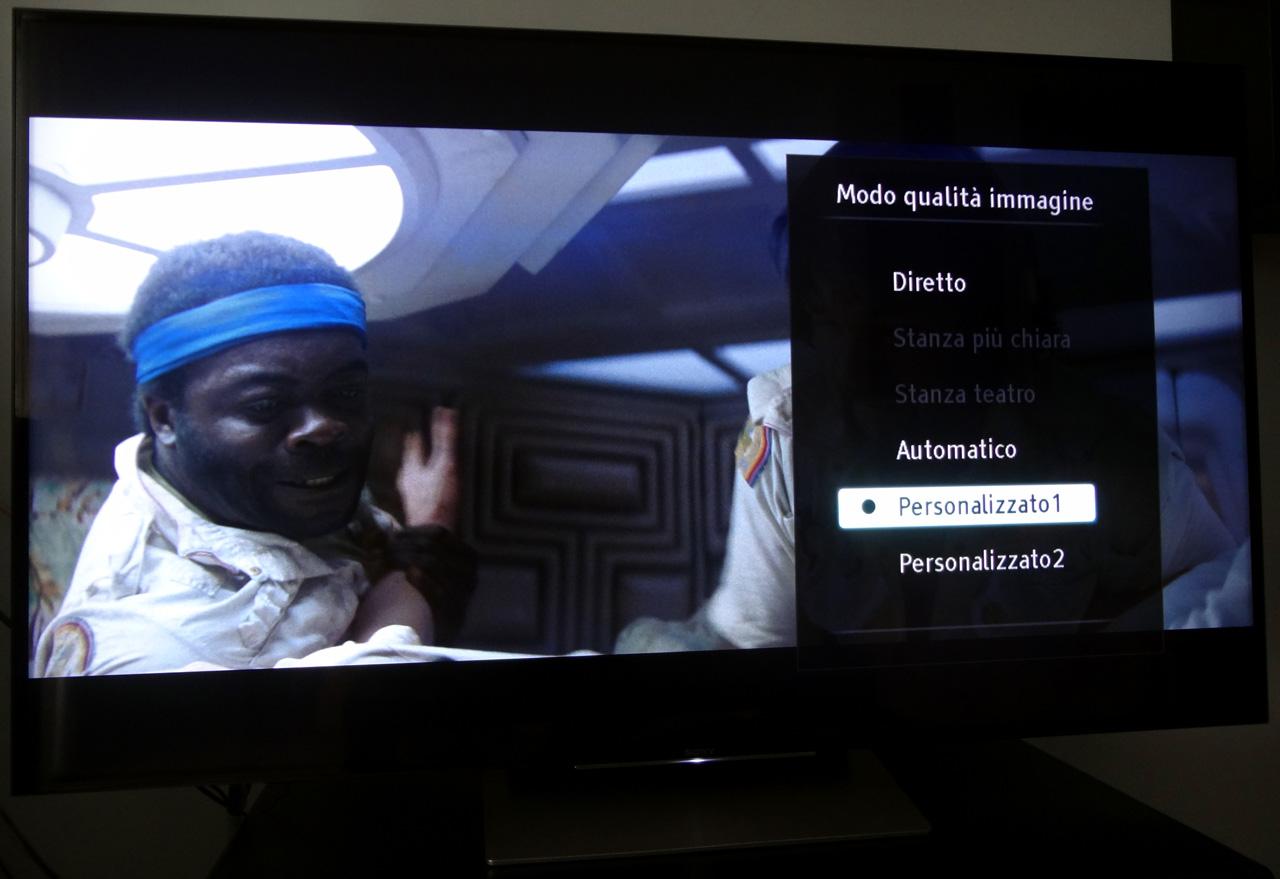 No Internet? Long test lettore Universale UltraHD SONY UBP-X800