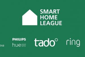 IFA 2020 – Novità Smart Home League