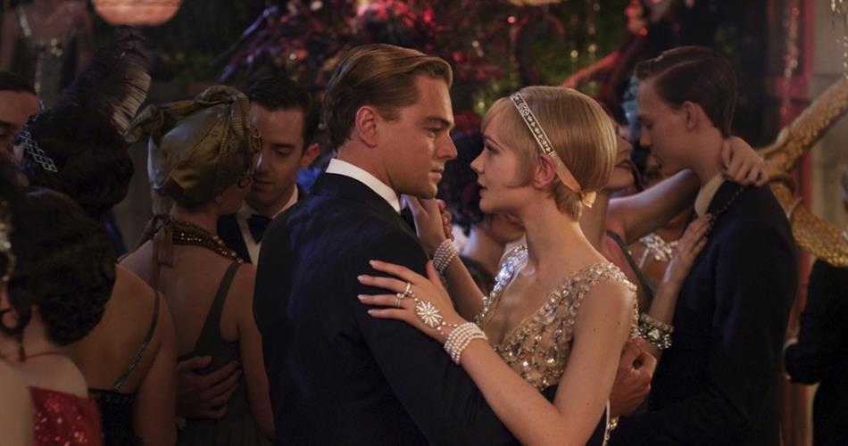 Il Grande Gatsby [UHD]