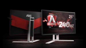 agon-25in-frontback-logo