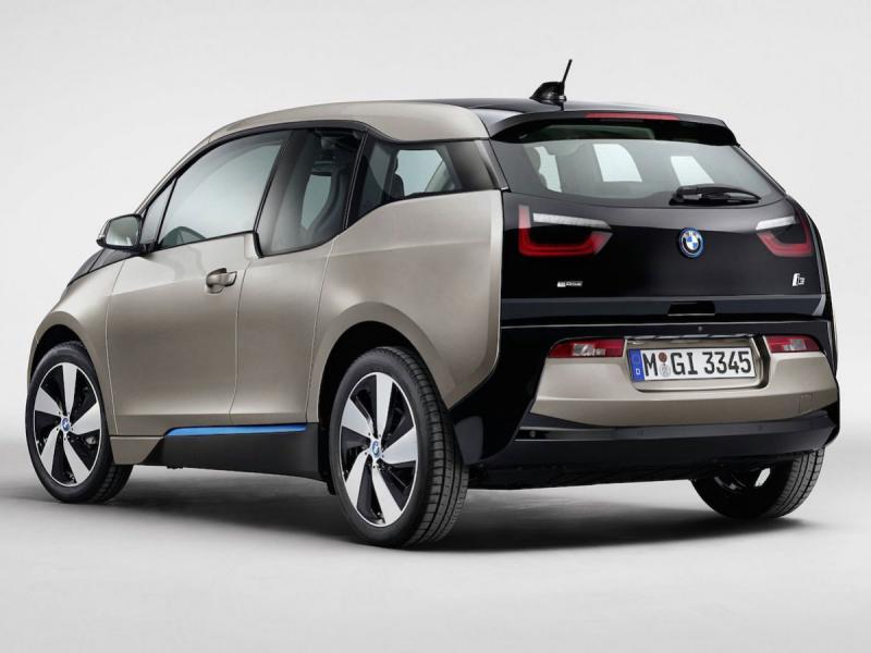 Apple Car arriverà nel 2021. Forse