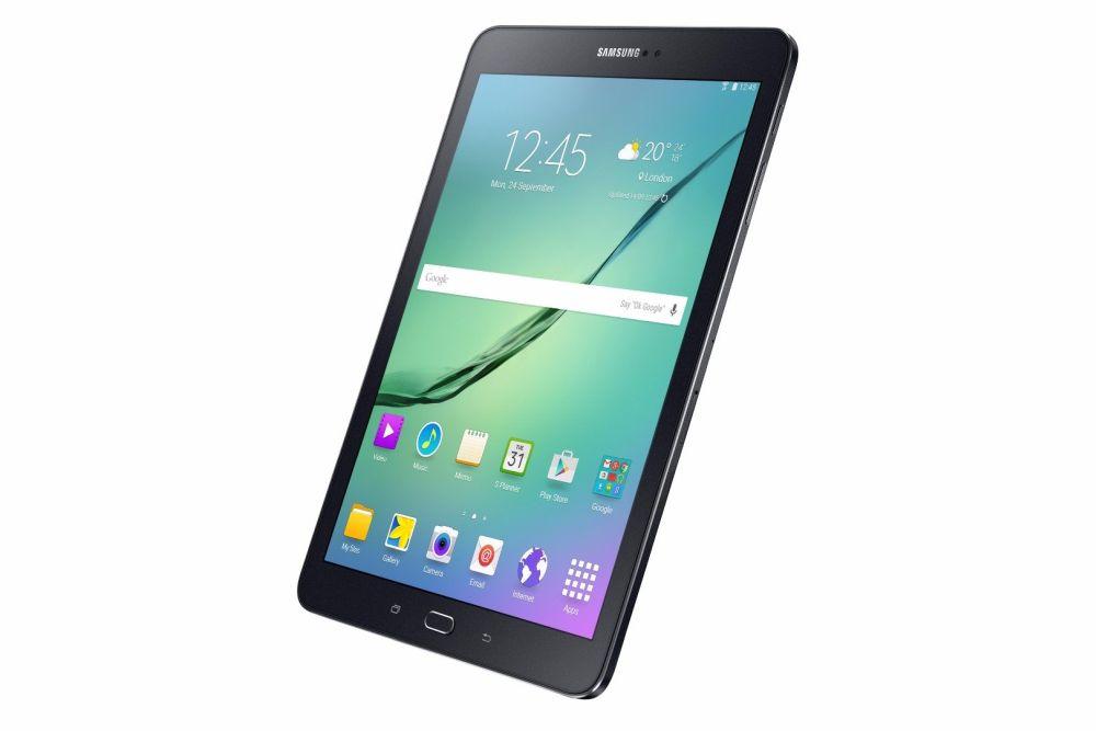 Samsung pronta a lanciare un nuovo tablet Galaxy Tab S al MWC
