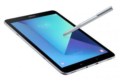 Galaxy Tab S3 WIFI