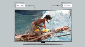 HDR-screen_display
