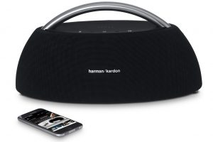 harman kardon goplay_apertura