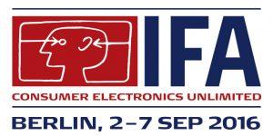 IFA 2016: notizie, trend e nuovi prodotti