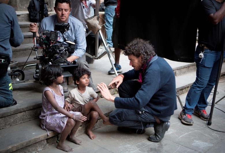 Intervista a Greig Fraser, DoP di Rogue One e candidato all'Oscar per Lion
