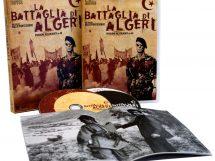 La-battaglia-di-Algeri-Limited