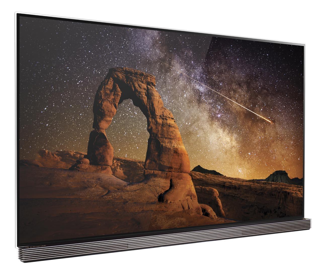 Blu-ray Ultra HD, crescono le vendite