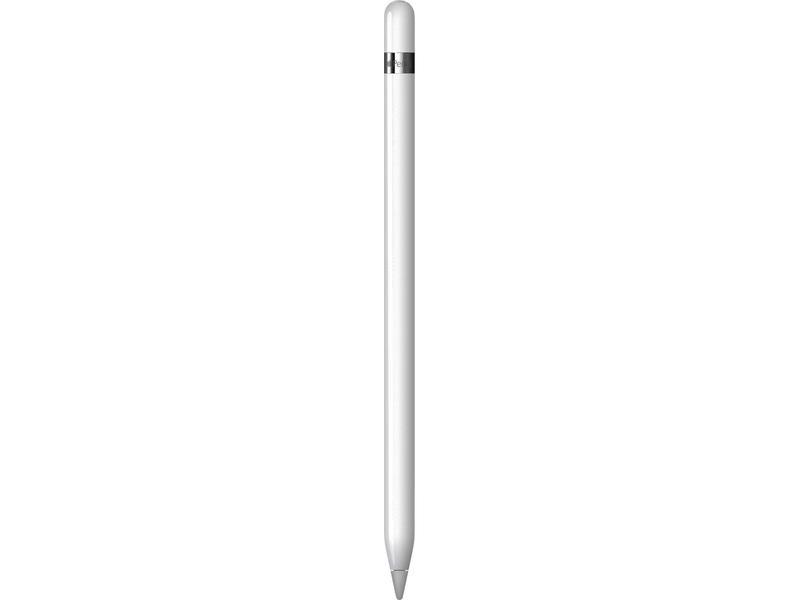 Gli accessori ideali per iPad Pro