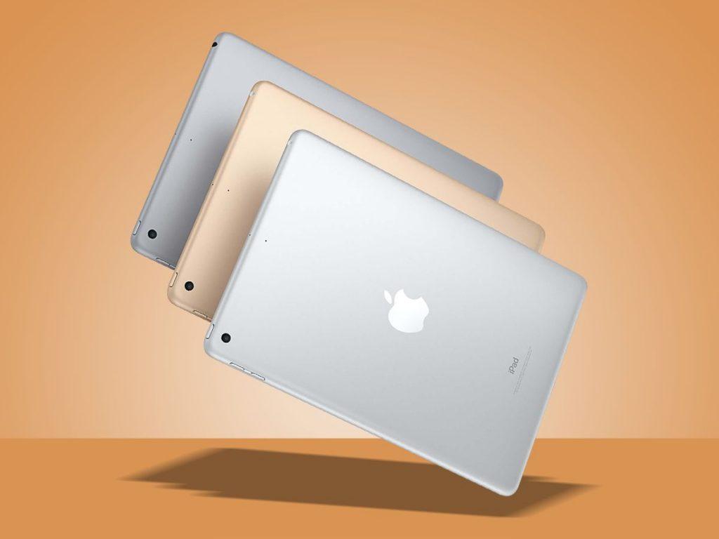 Nuovo iPad: a un prezzo simile è difficile resistere