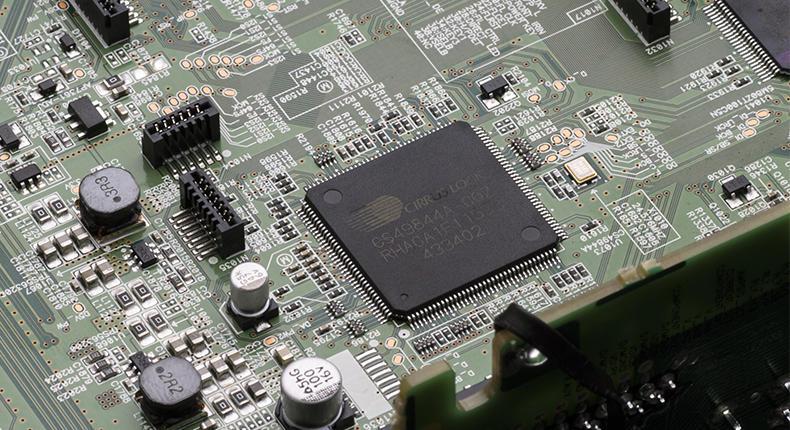 Sintoamplificatore: in prova il Denon AVR X2300W