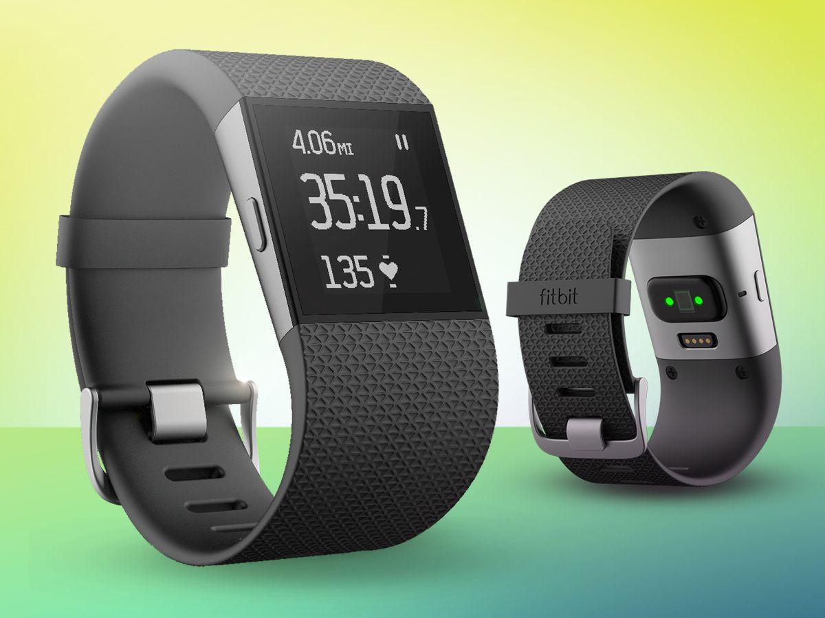 Fitbit: guida all'acquisto dei fitness tracker