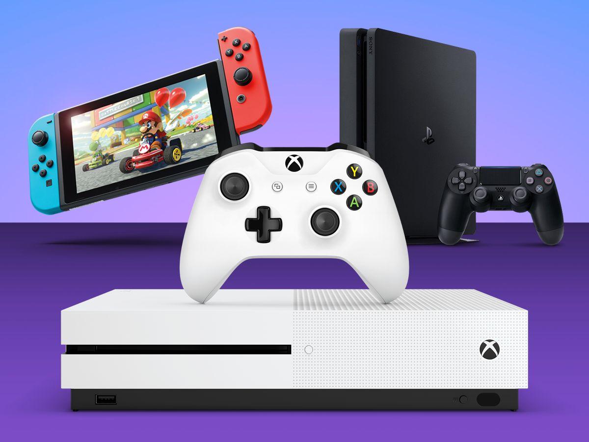 Nintendo Switch: la sua vera natura è quella portatile