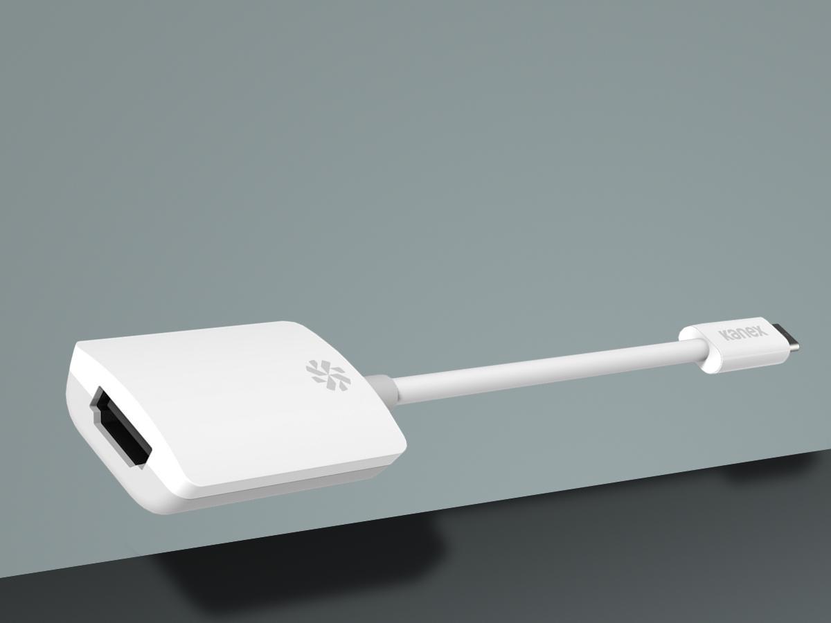 10 accessori USB-C da non perdere