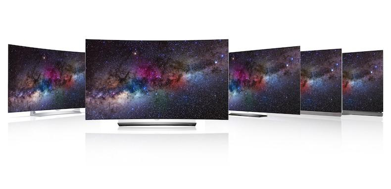 Ultra HD Premium: quali sono le specifiche? Quali TV lo supportano?